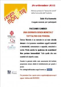 volantino_senzamoneta_20130928