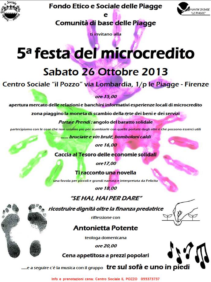 5a_festa_microcredito_20131026