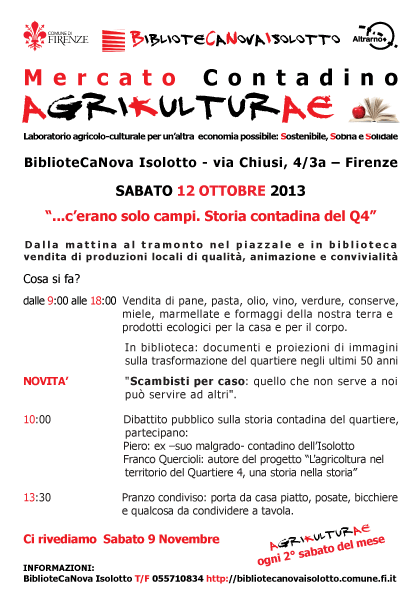 AgriKulturae_20131012_A5