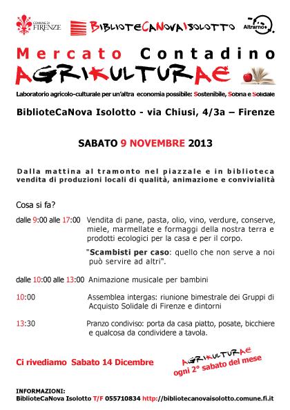 AgriKulturae_20131109_A5