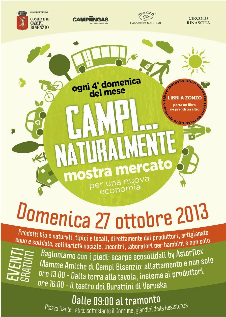 Campi_naturalmente_20131027