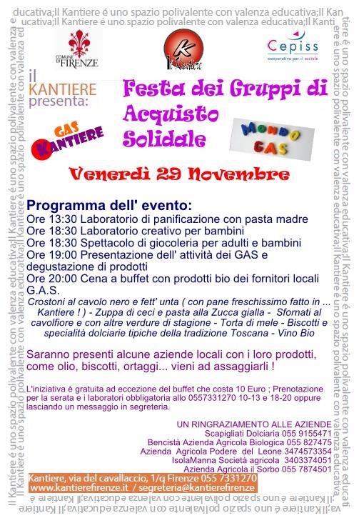 Festa_dei_GAS_20131129