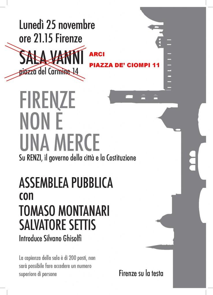Firenze_non_è_una_merce_20131125