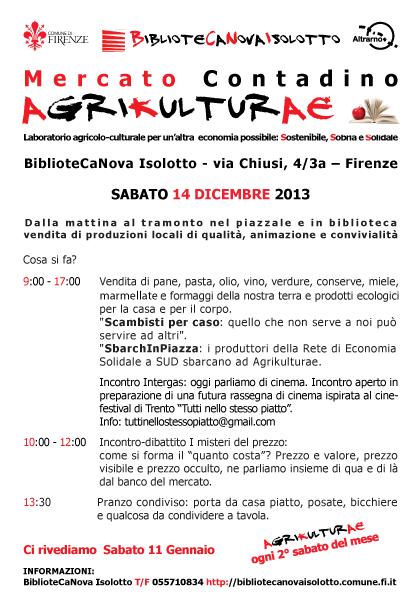 AgriKulturae_20131214_A5