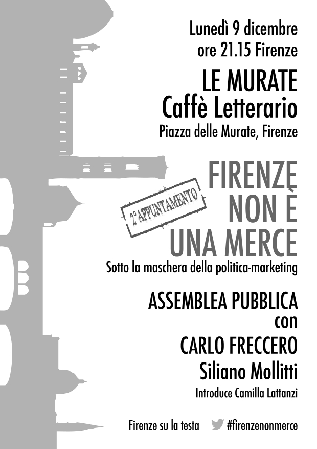 Firenze_non_è_una_merce_20131209