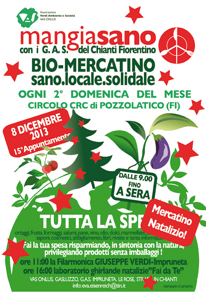 Mangiasano_Pozzolatico_20131208