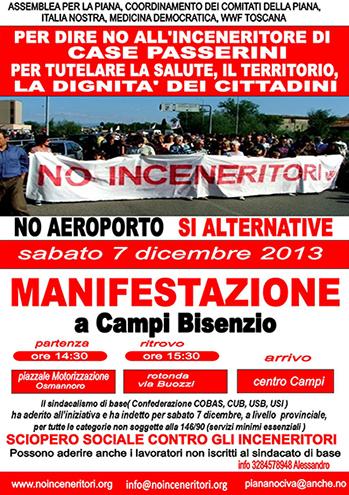 no_inceneritore_no_aereoporto_si_alternative_20131207