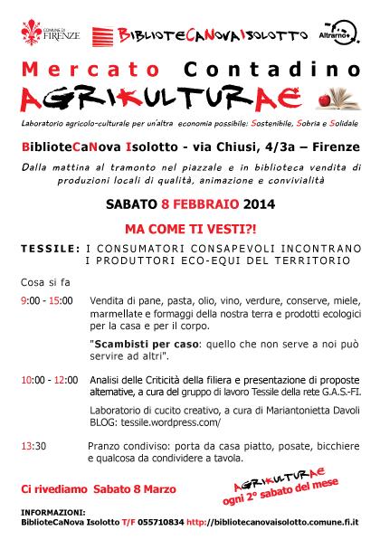 AgriKulturae_20140208_A5