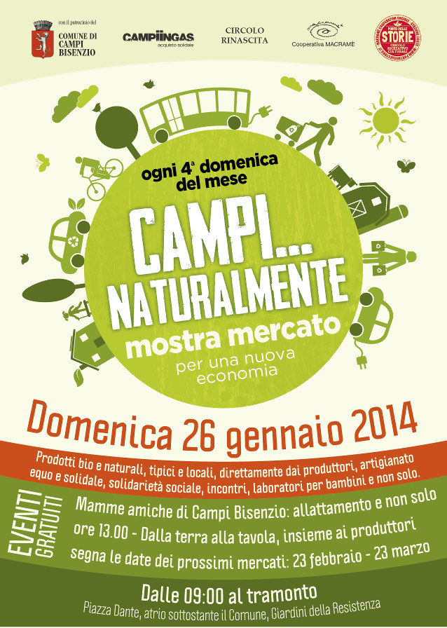 Campi_naturalmente_20140126