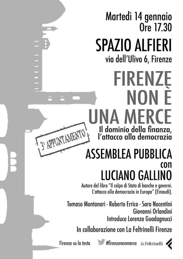 Firenze_non_è_una_merce_20140114