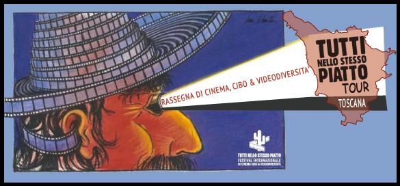 Logo_Tutti_nello_stesso_piatto_Edizione_Toscana