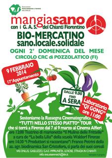 Mangiasano_Pozzolatico_20140209