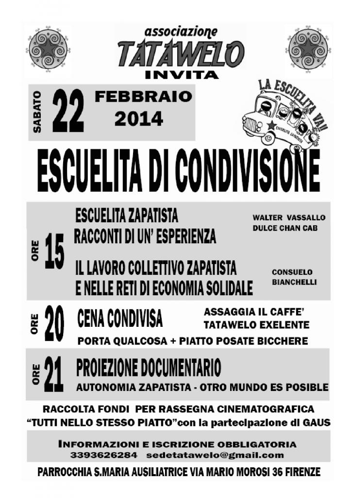 Volantino_escuelita_di_condivisione_20140222
