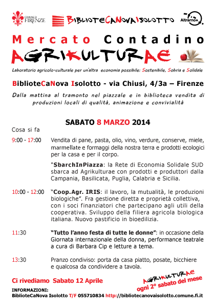 AgriKulturae_20140308_A5