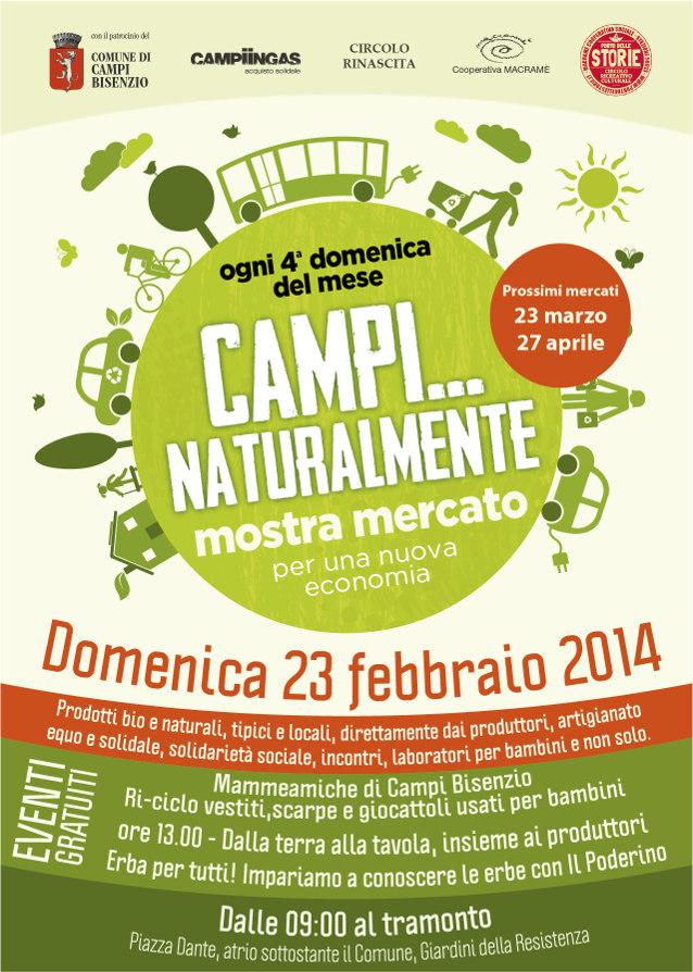 Campi_naturalmente_20140223