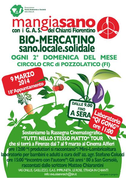Mangiasano_Pozzolatico_20140309