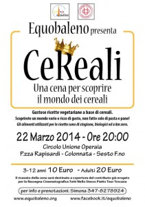 CeReali_20140322