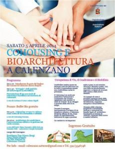 Co-Housing_e_Bioedilizia_a_Calenzano_20140329