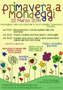 Primavera_a_Mondeggi_20140322