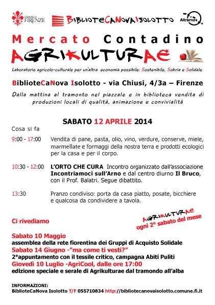 AgriKulturae_20140412_A5