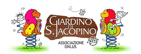 Giardino_S_Jacopino_logo