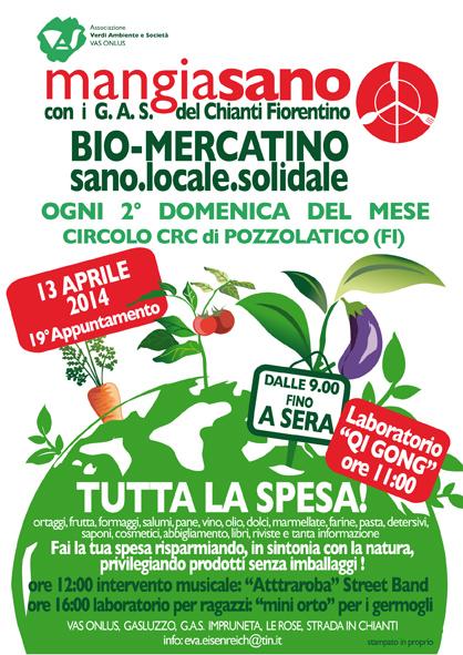 Mangiasano_Pozzolatico_20140413