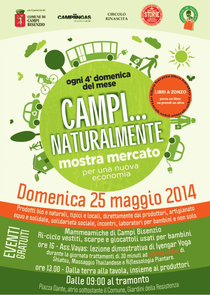 Campi_naturalmente_20140525