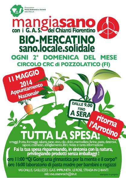 Mangiasano_Pozzolatico_20140511