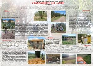 Mondeggi_avanzamento_dei_lavori_201409