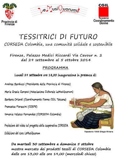 Tessitrici_di_futuro_20140929
