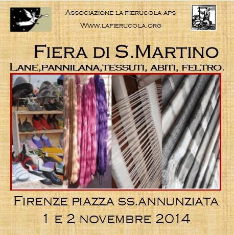 Fiera_San_Martino_20141101-02