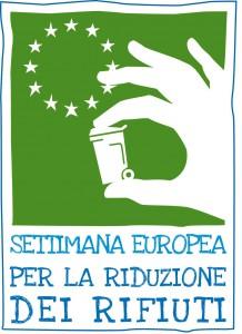 EWWR-Logo-IT