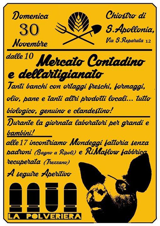Mercato_contadino_e_dell'artigianato_20141130