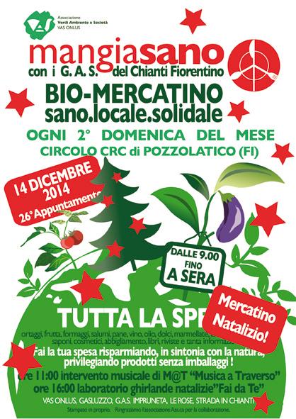 Mangiasano_Pozzolatico_20141214