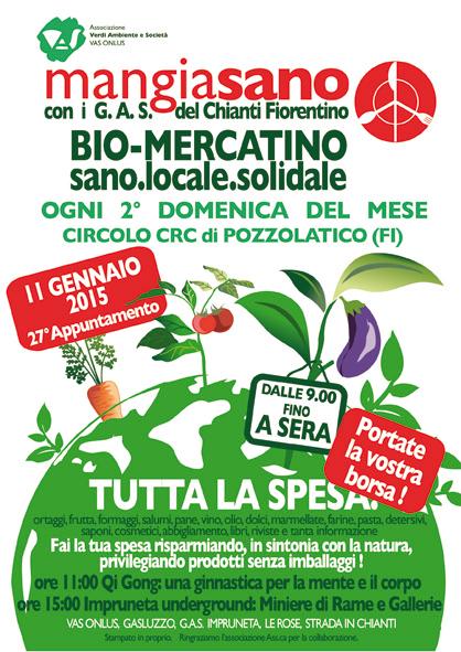 Mangiasano_Pozzolatico_20150111