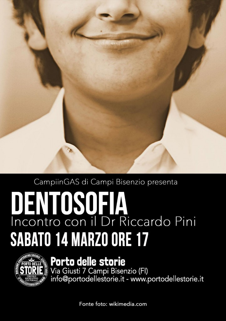 Dentosofia_20150314