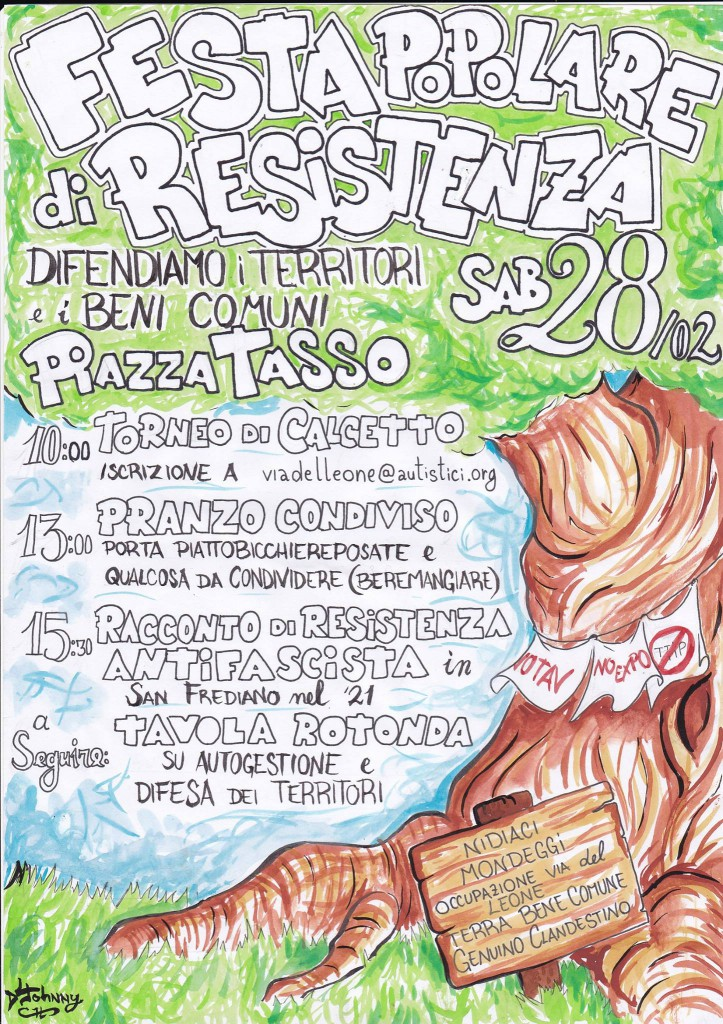 Festa_popolare_di_resistenza_20150228