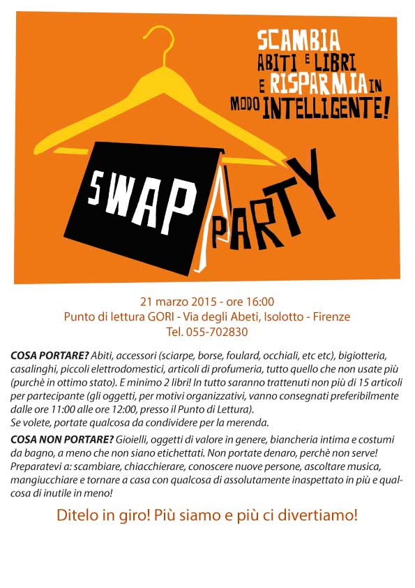 SWAP_Party_20150321