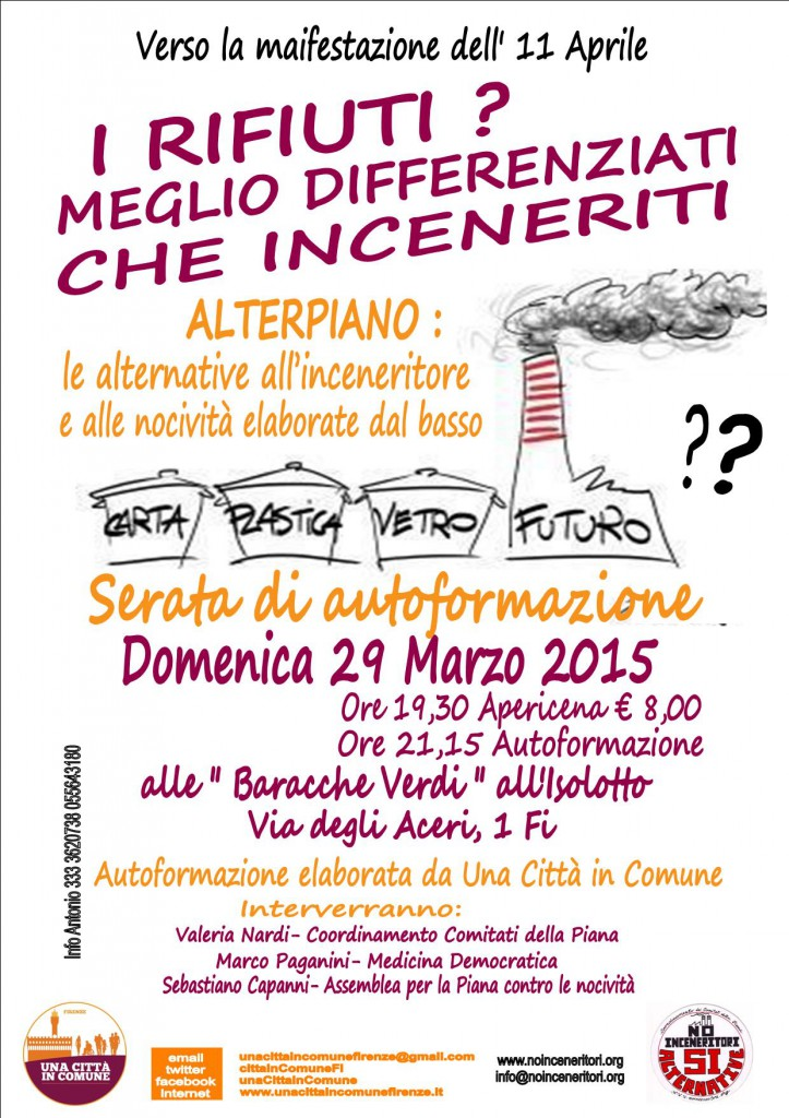 alterpiano_20150329