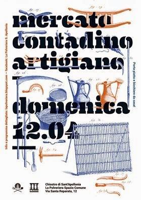 Mercato_contadino_e_delle_autoproduzioni_20150412