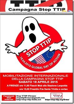 Stop_TTIP_20150418_volantino