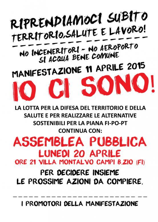 assemblea_pubblica_20150420_villa_montalvo