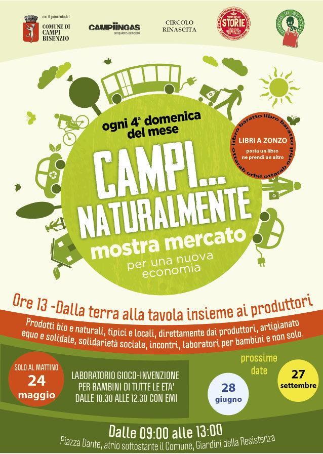 campi naturalmente-2015-05-24