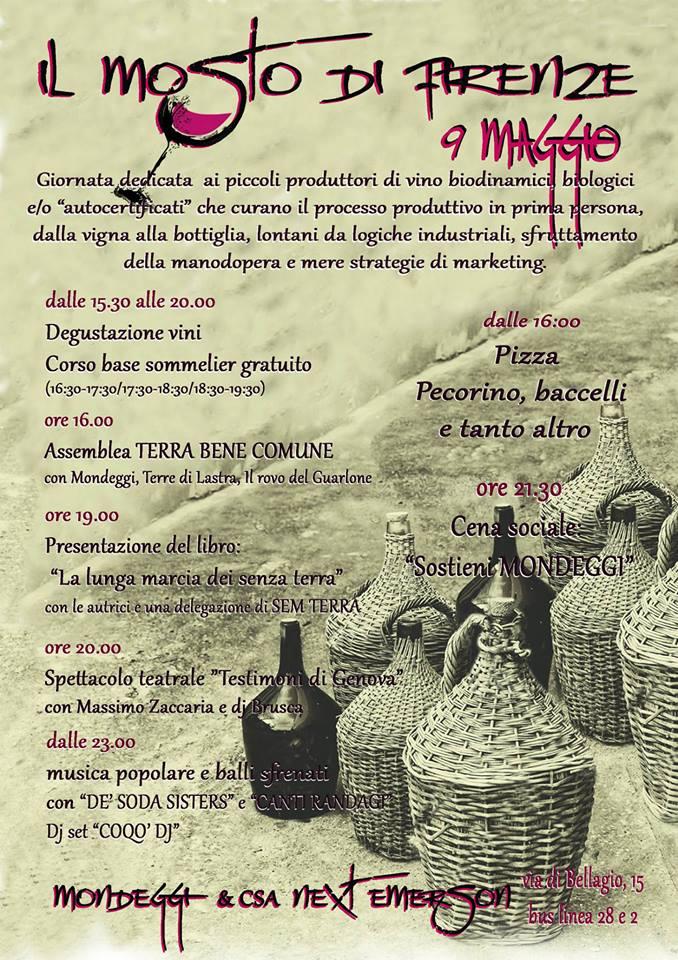 il_mosto_di_firenze_20150509