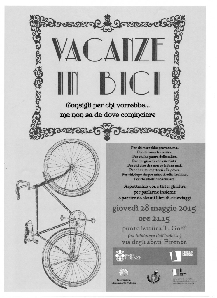 vacanze_in_bici_20150528