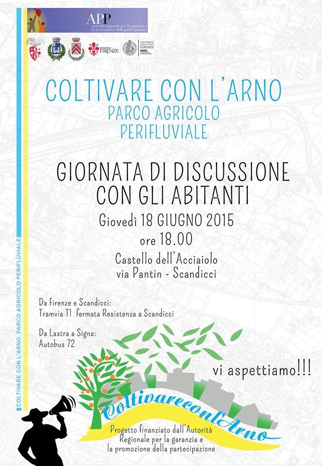 Coltivare_con_l'Arno_20150618