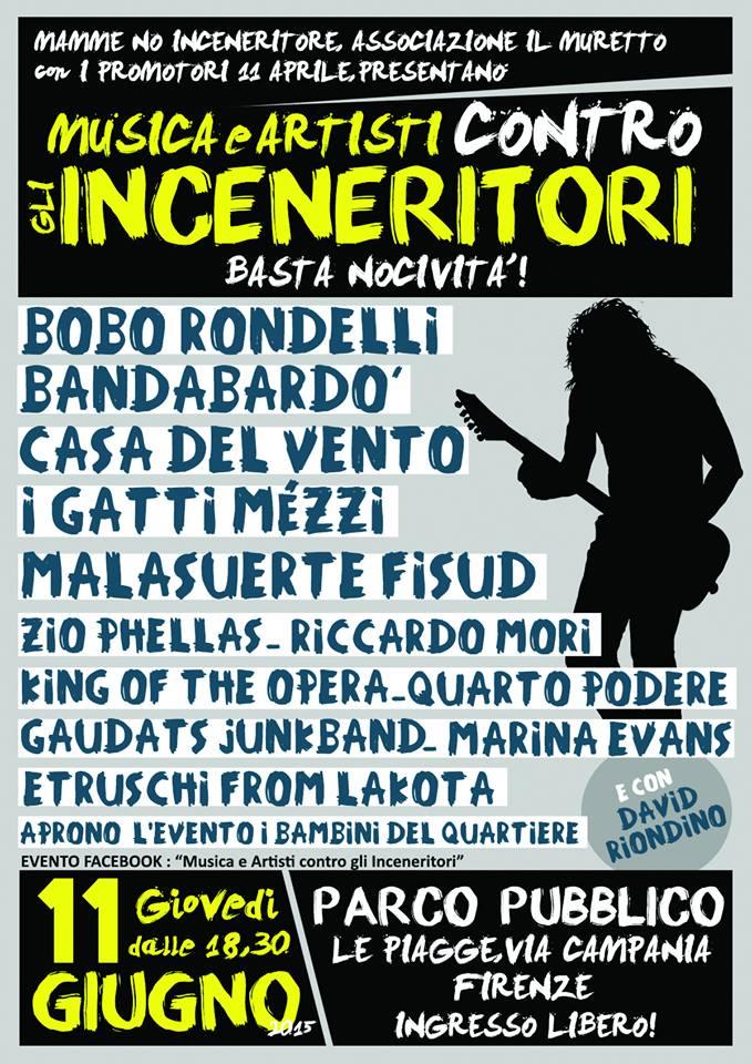 musica_e_artisti_vs_inceneritori_20150611