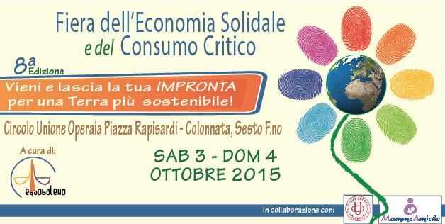 8a_Fiera_Economie_Solidali_20151003