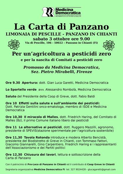 Carta_di_Panzano_20151003