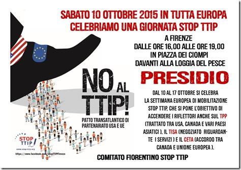 STOP_TTIP_20151010